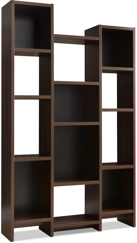 Wilson Bookcase