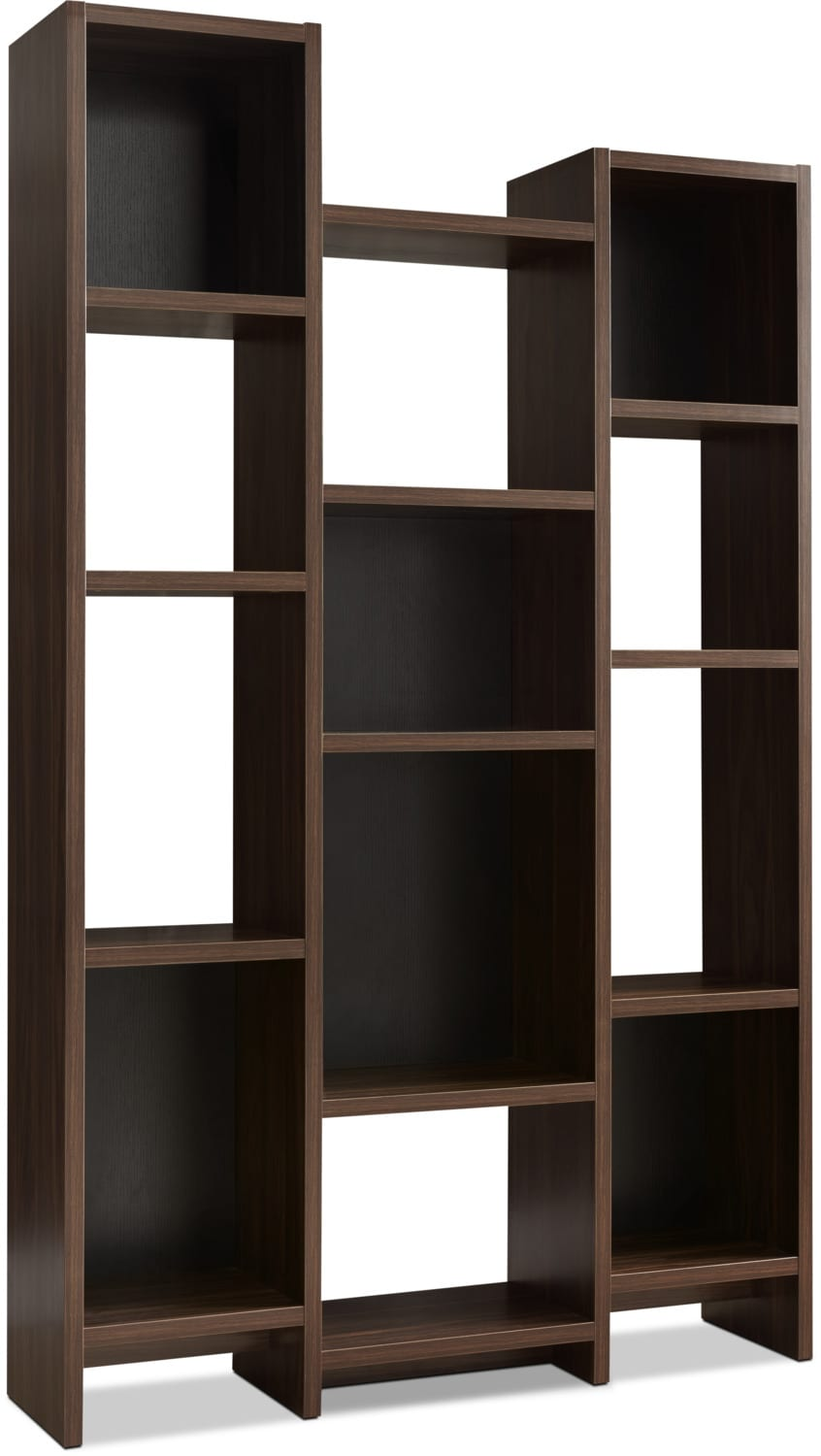 Home Office Furniture - Wilson Bookcase