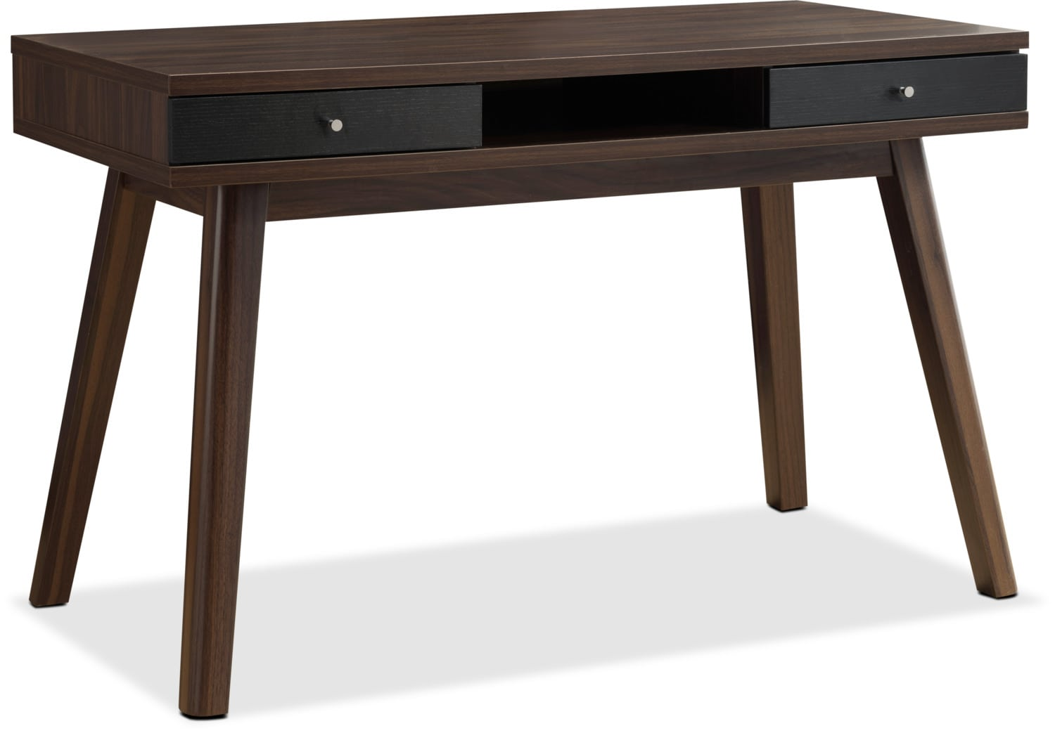 Home Office Furniture - Wilson Desk