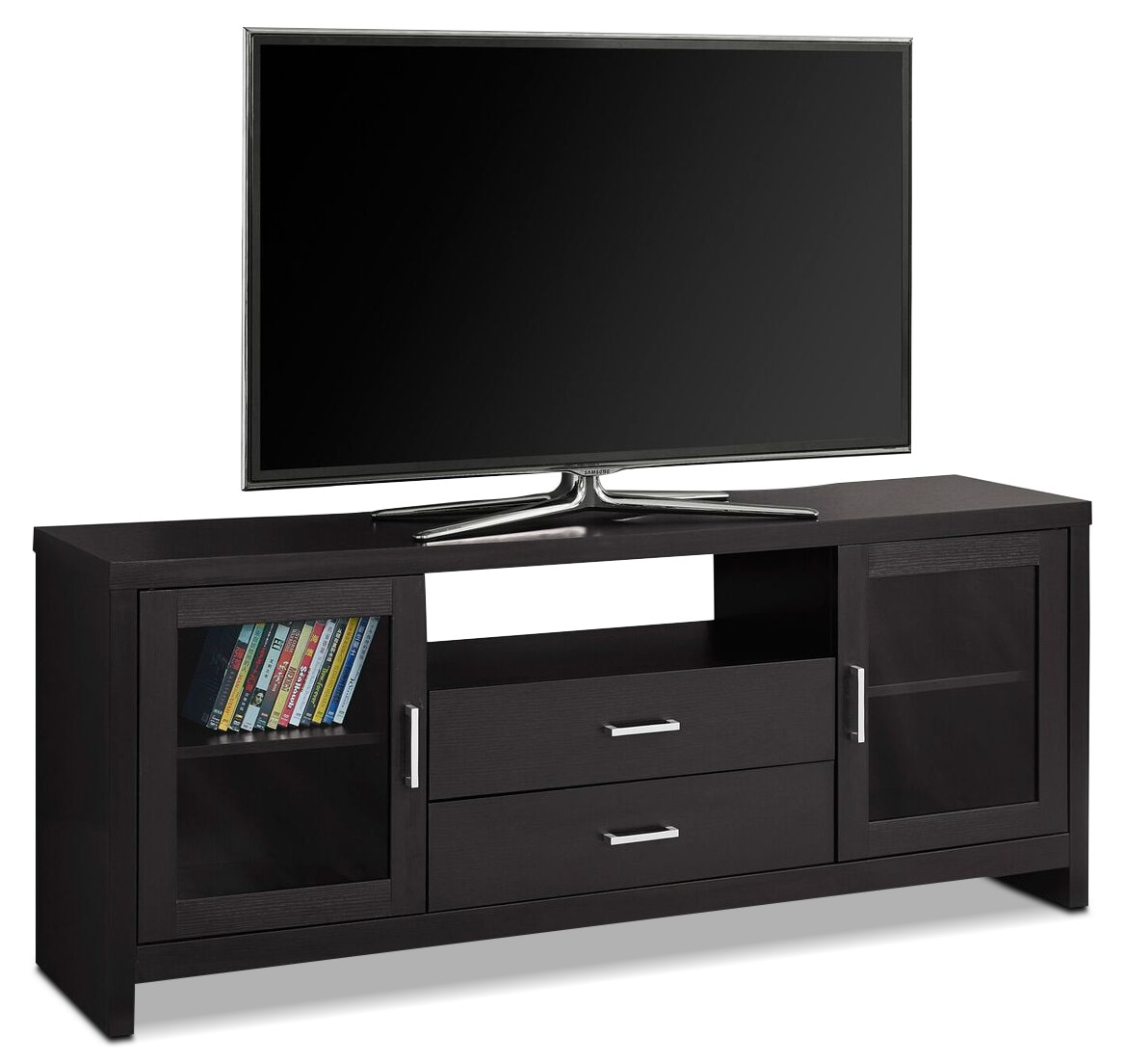 tv schrank cappuccino m bel design idee f r sie. Black Bedroom Furniture Sets. Home Design Ideas