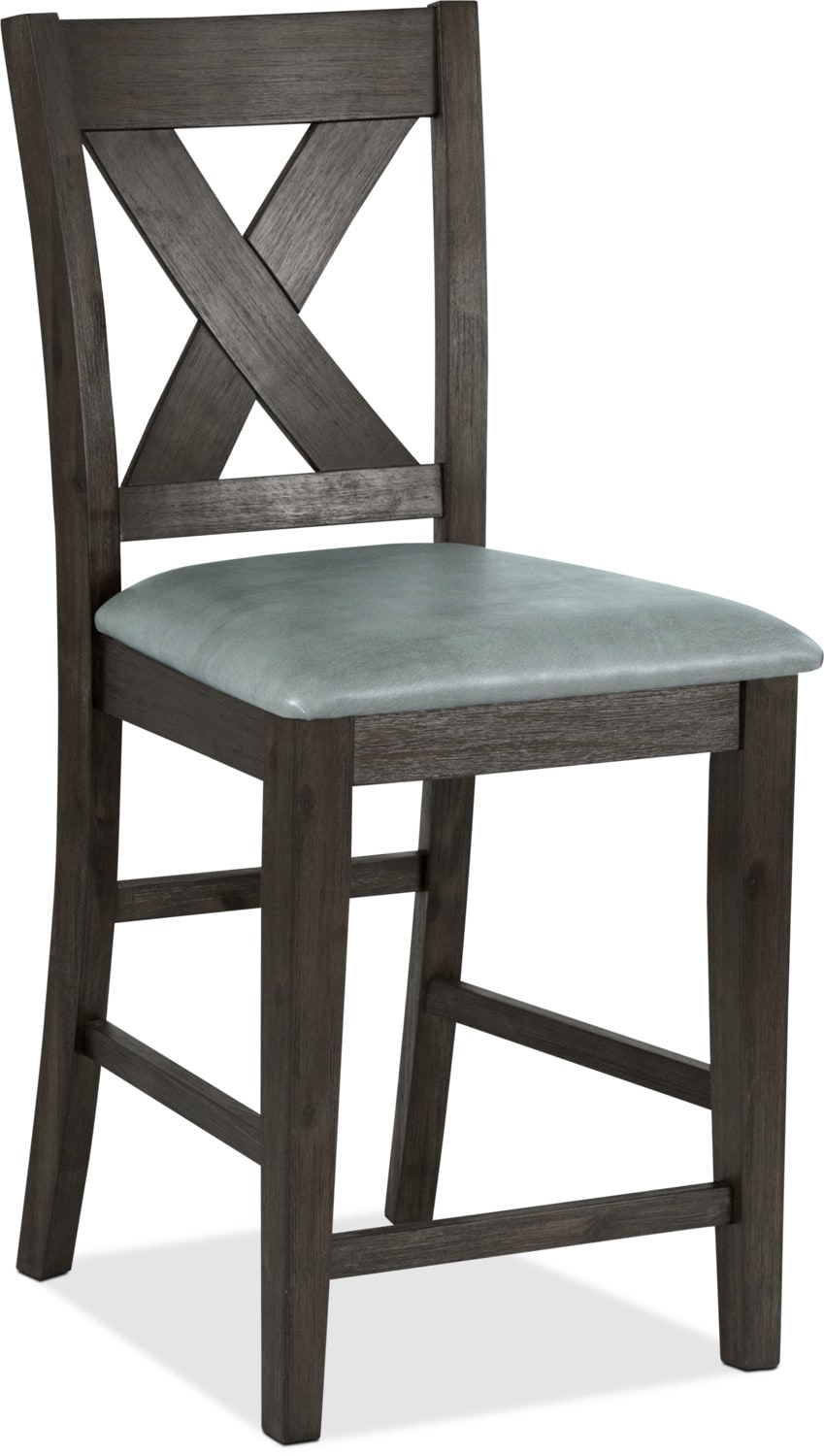 Astoria Counter-Height Dining Chair