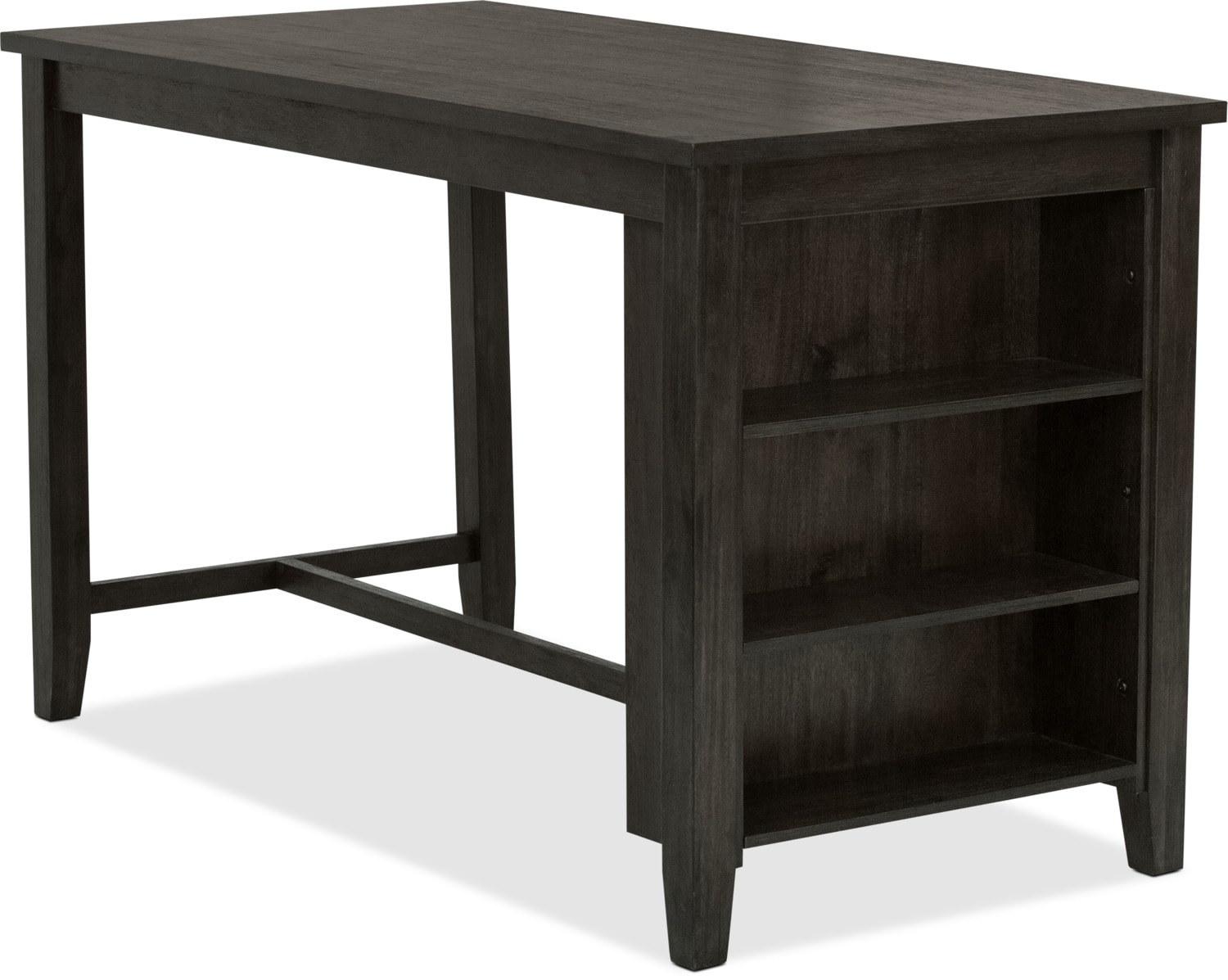 Astoria Counter-Height Dining Table