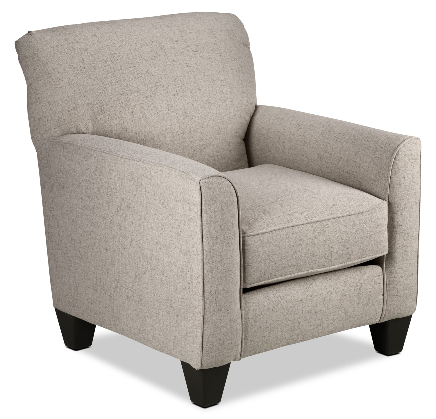 Accent chairs leon 39 s for Accent furniture