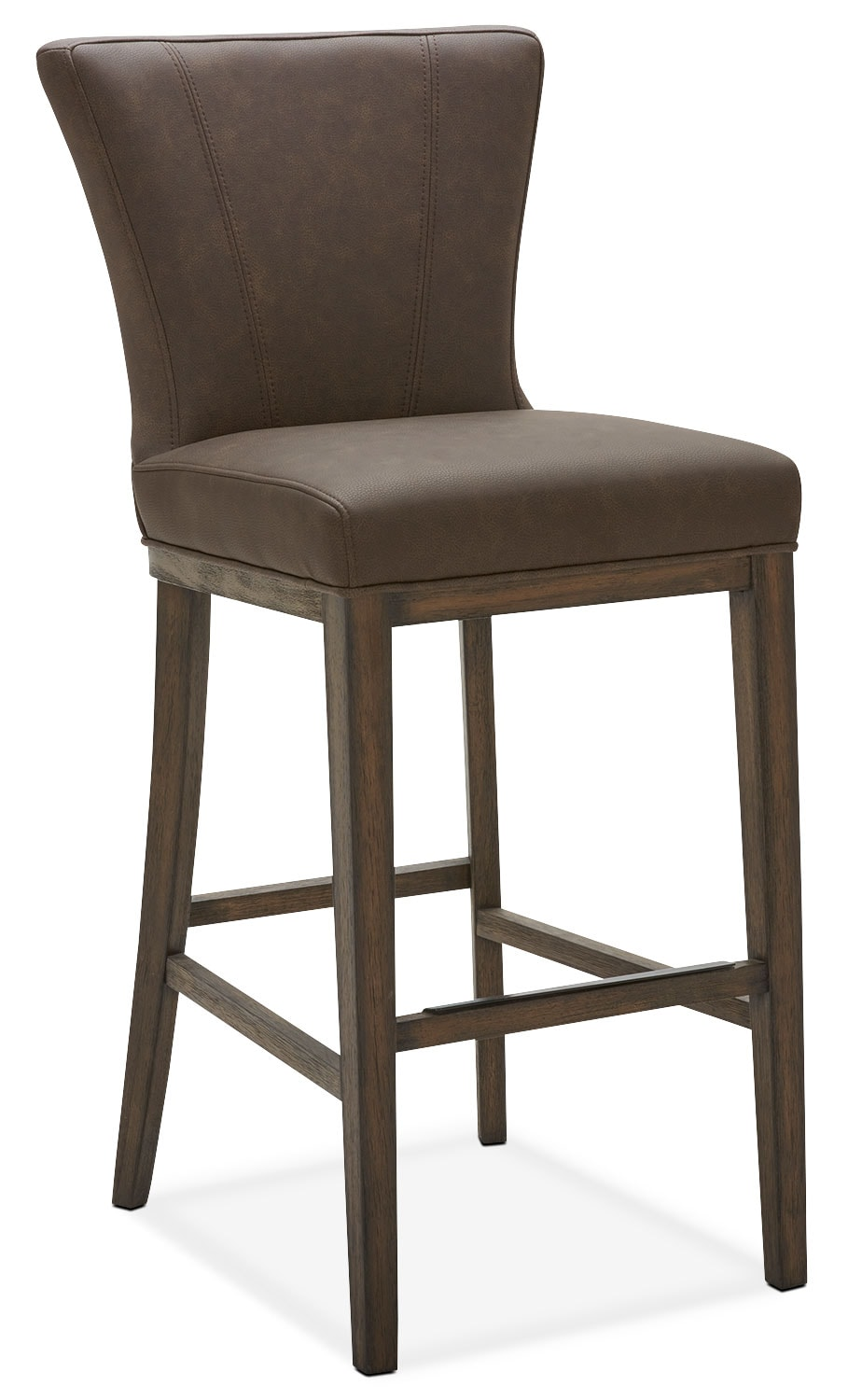 Bar Stools The Brick