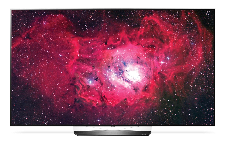 "LG 55"" B7 OLED 4K UHD Smart Television"