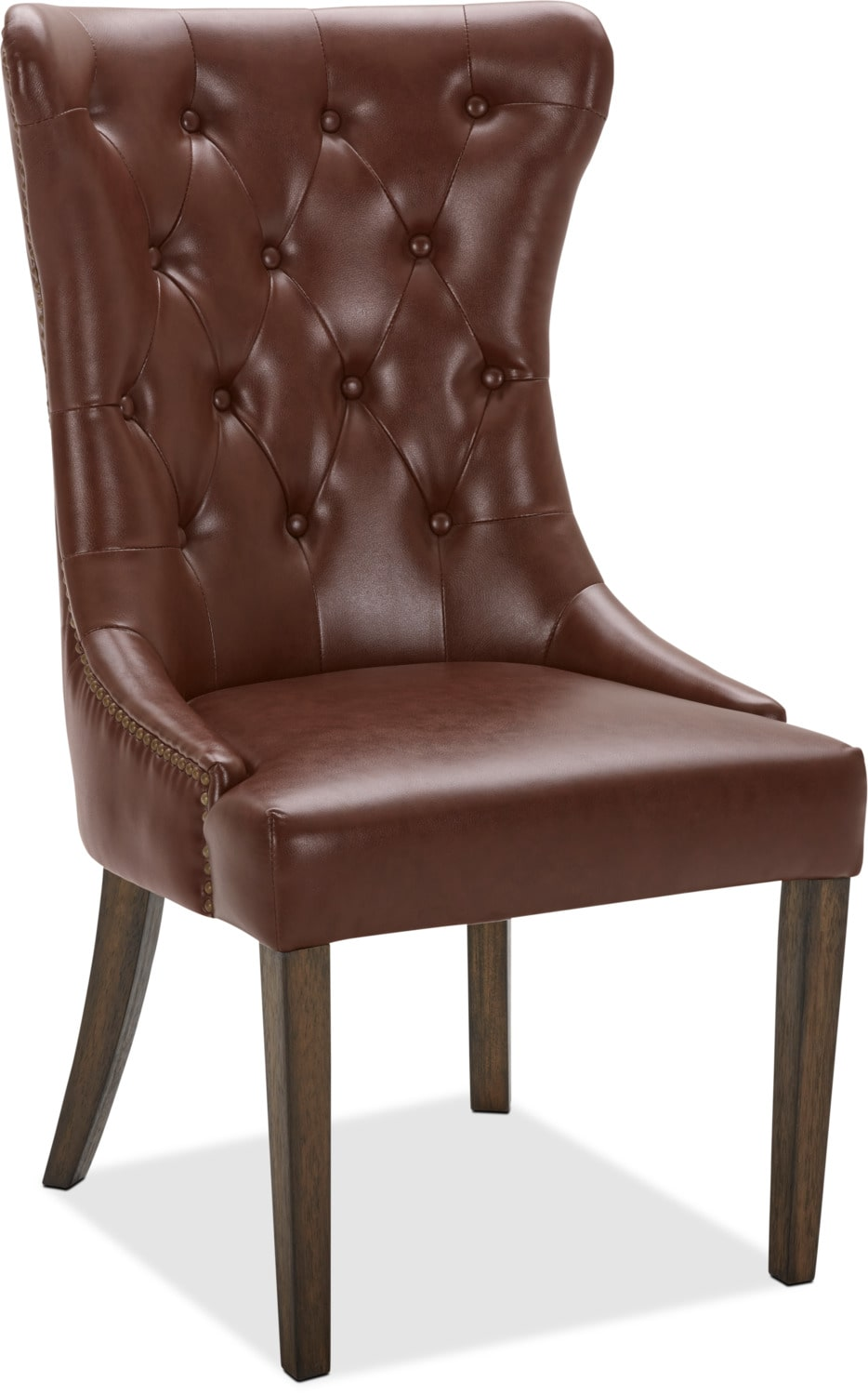 Dining Room Furniture - Gabby Dining Chair