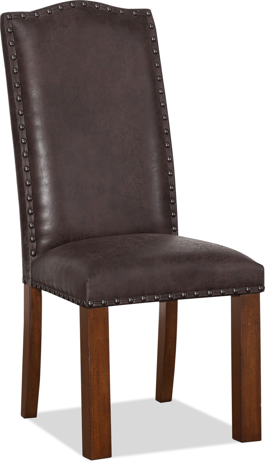 Diego Upholstered Dining Chair