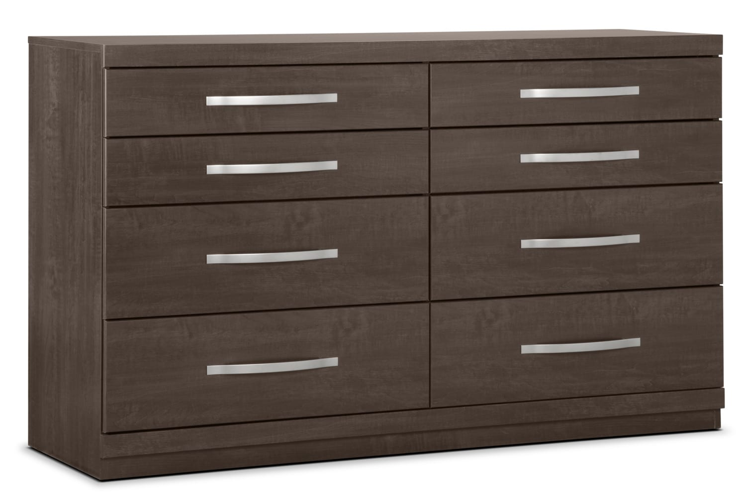 Bedroom Furniture - Willowdale Dresser