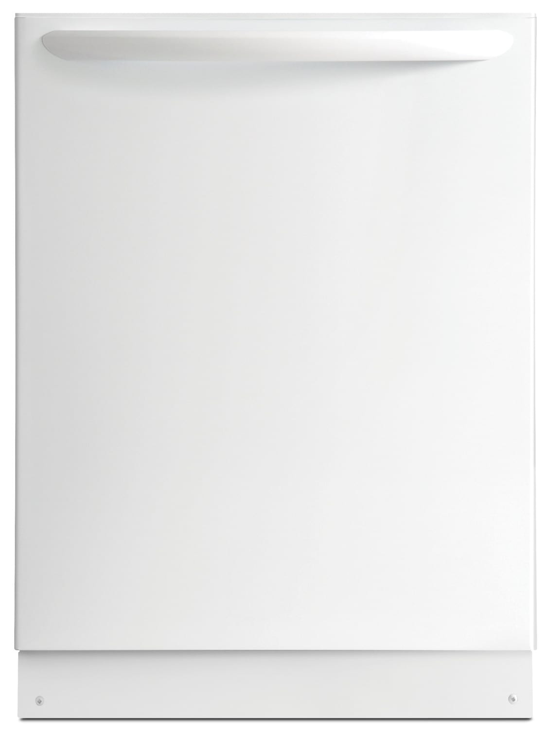 Frigidaire Gallery 24'' Built-In Dishwasher with EvenDry™ System – FGID2476SW