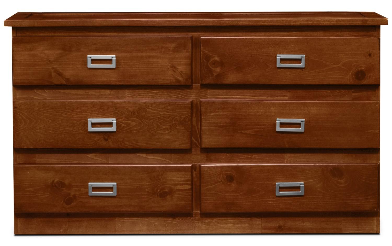 Kids Furniture - Berkeley Dresser
