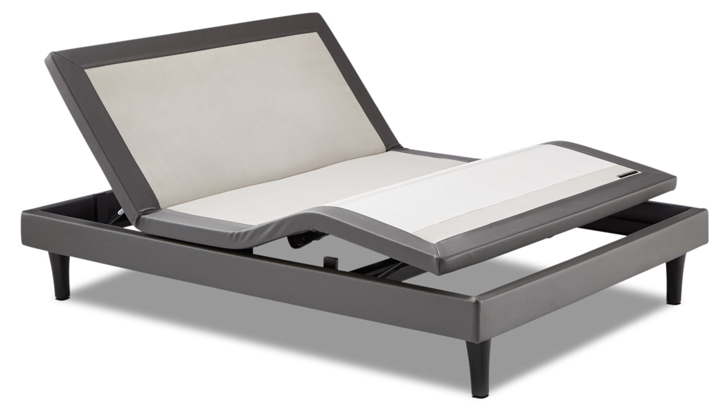 Mattresses and Bedding - Serta iComfort Motion Perfect® 3 Adjustable Queen Base