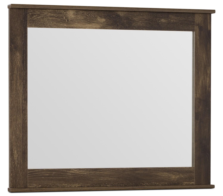 Remie Mirror