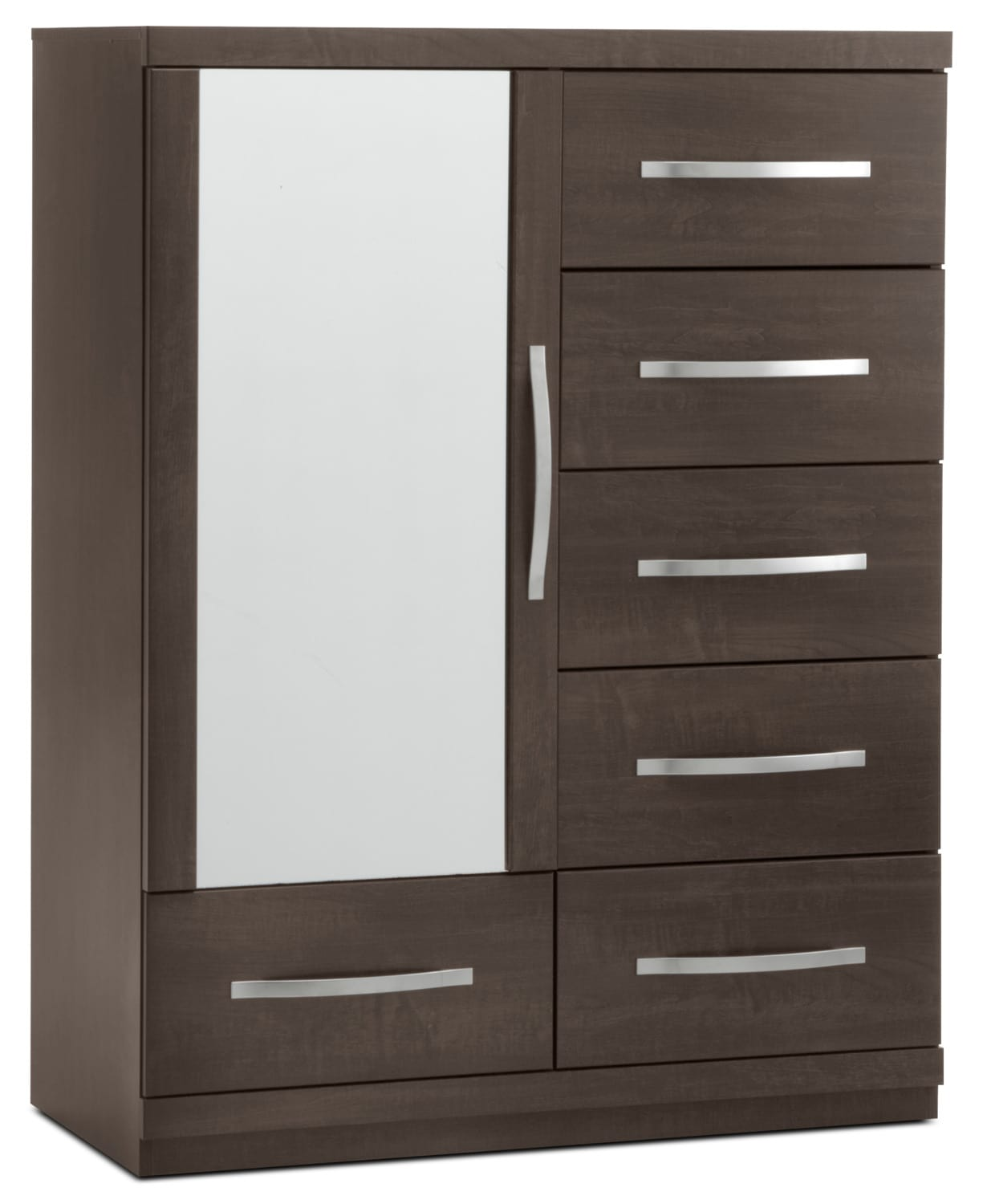 Willowdale Armoire