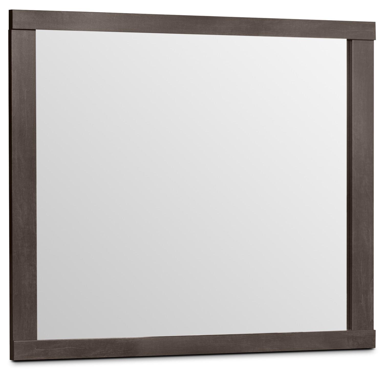 Willowdale Mirror