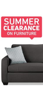 Leon S Canada S Top Furniture Appliance Amp More Store