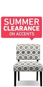 Leon S Canada S Top Furniture Appliance Amp More Store