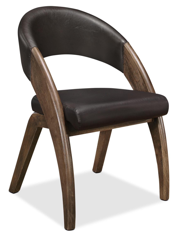 Bari Dining Chair