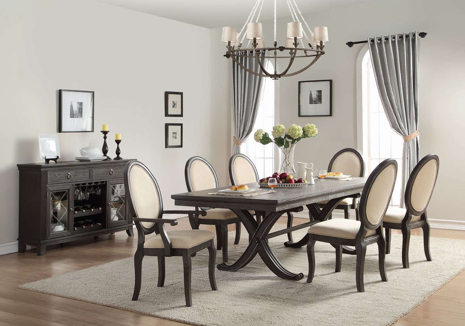 Dining Room Collections Sets Canada