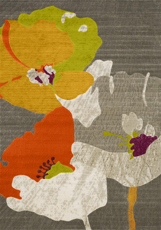 Carpette Topaz - 5 pi x 8 pi