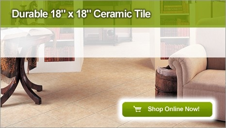 Tuttles Carpet One Floor & Home® |Laguna Niguel,CA :  floor ceramic largest laminate