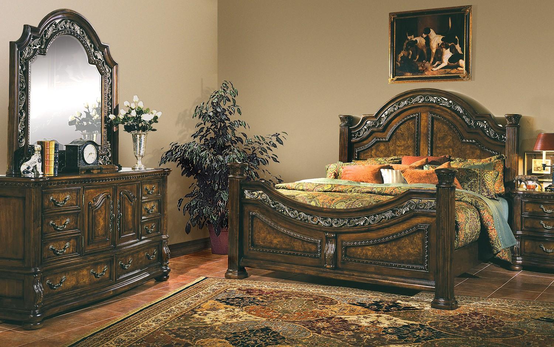 renaissance bedroom furniture pm italian renaissance bedroom furniture