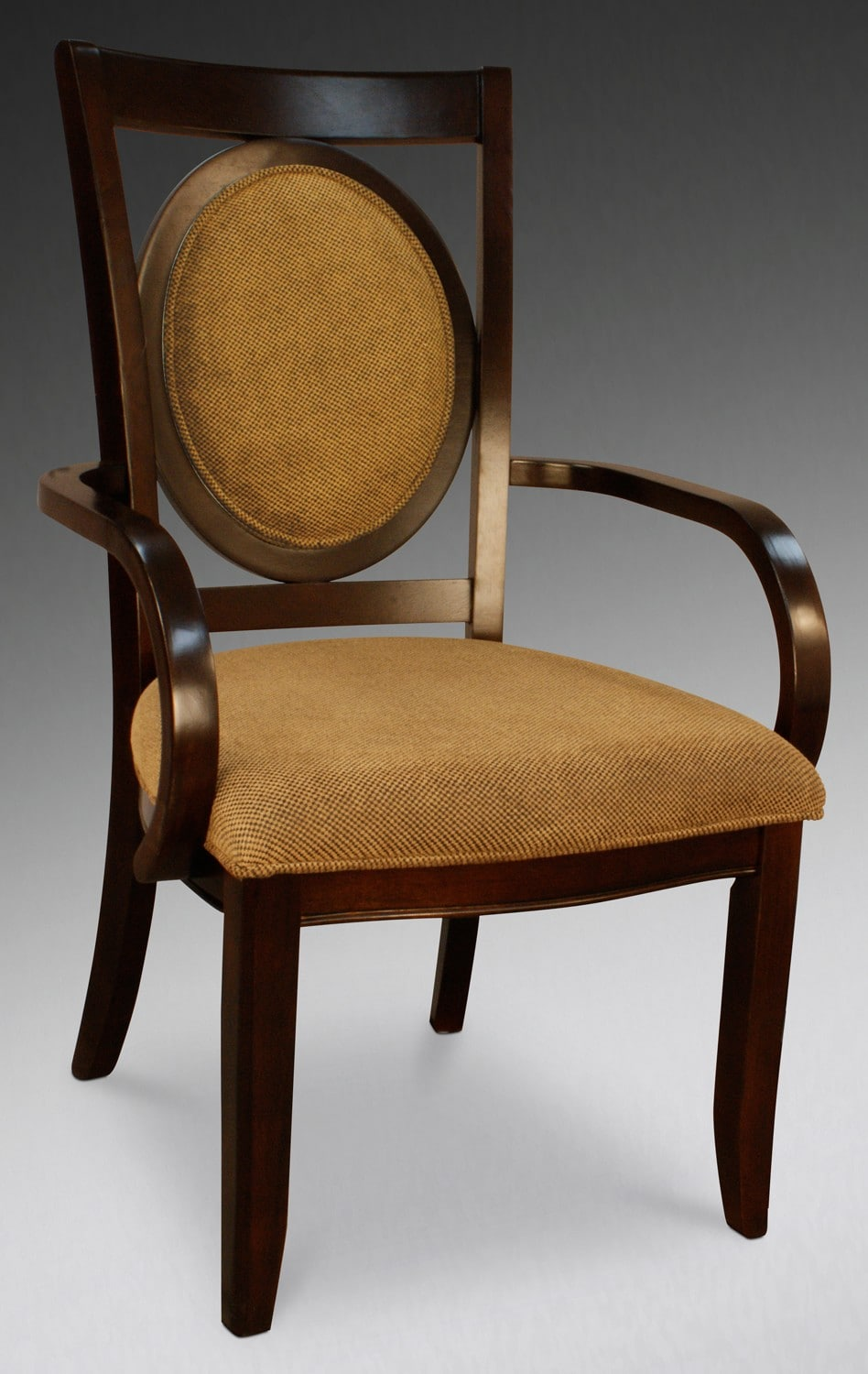 dining room chair protector chair pads cushions