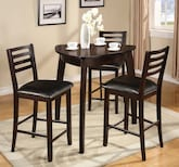 Dining Room - Furniture.com - Kyle Casual Dining Collection