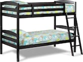 Kids Furniture - The Charlie Collection