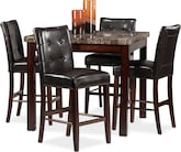 Dining Room Furniture - The Daybreak Collection