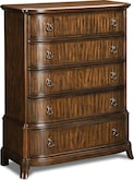Bedroom Furniture-Emory Chest