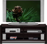 Entertainment Furniture-Keene TV Stand