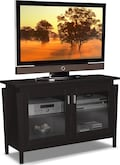 "Entertainment Furniture-Duvall 48"" TV Stand"