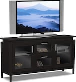 "Entertainment Furniture-The Duvall Collection-Duvall 48"" TV Stand"