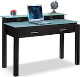 Home Office Furniture-Coopersville Desk