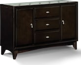 Dining Room Furniture-Stewart Server