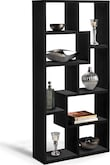 Accent and Occasional Furniture-Bates Bookcase