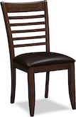 Dining Room Furniture-Hillsboro Chair