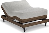 Mattresses and Bedding-The iComfort Prodigy Adjustable Collection