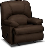 [Quincy Rocker Recliner]