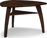 Dining Room Furniture-Lucas Counter-Height Table