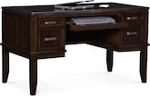 Home Office Furniture-Keating Desk