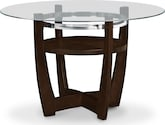 Dining Room Furniture-Alcove Table
