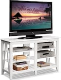 Entertainment Furniture-The Magnolia Collection-Magnolia TV Stand