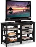 Entertainment Furniture-Magnolia TV Stand