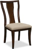 Dining Room Furniture-Chantal Chair