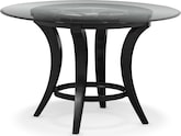 Dining Room Furniture-Pandora Table