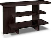Accent and Occasional Furniture-Casa Moda Sofa Table