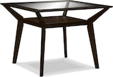 Dining Room Furniture-Devlin Counter-Height Table