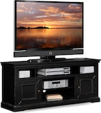 "Entertainment Furniture-Thornton 60"" TV Stand"
