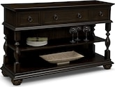 Dining Room Furniture-Juliette Buffet